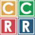 child care resource and referral logo